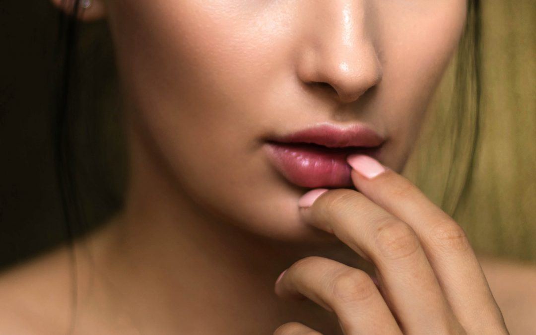 What are Fillers? Are they similar to Botox?